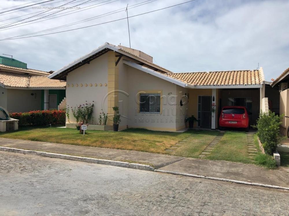 Comprar Casa / Condomínio em Aracaju apenas R$ 430.000,00 - Foto 24