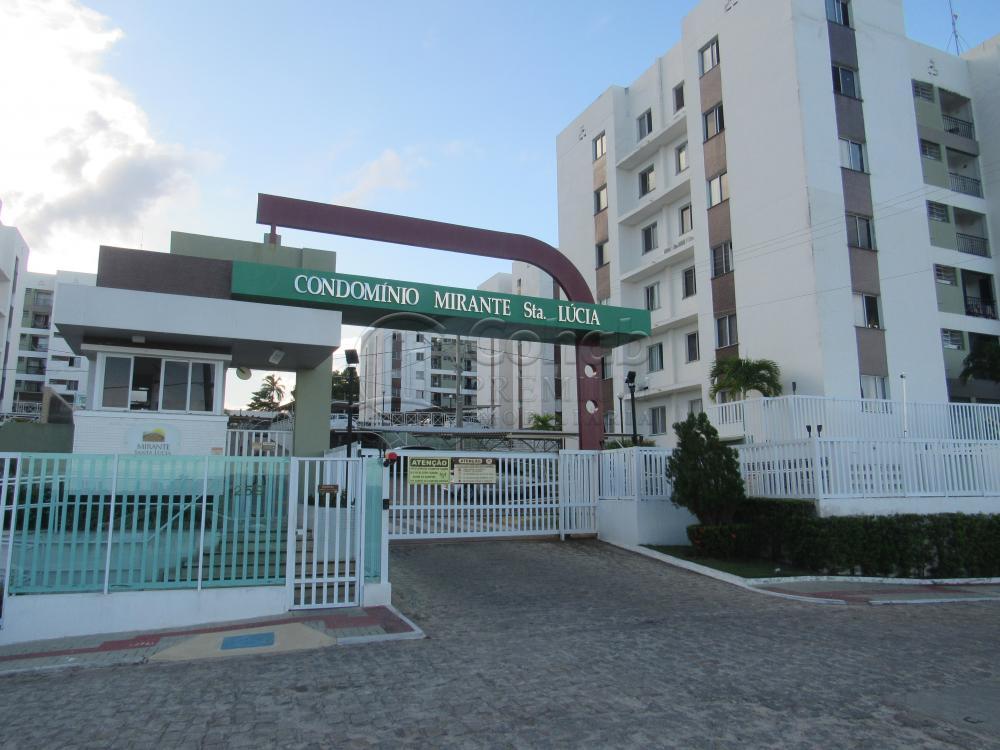 Alugar Apartamento / Padrão em Aracaju R$ 600,00 - Foto 1