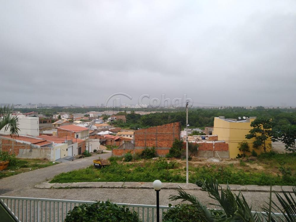 Alugar Apartamento / Padrão em Aracaju R$ 600,00 - Foto 5