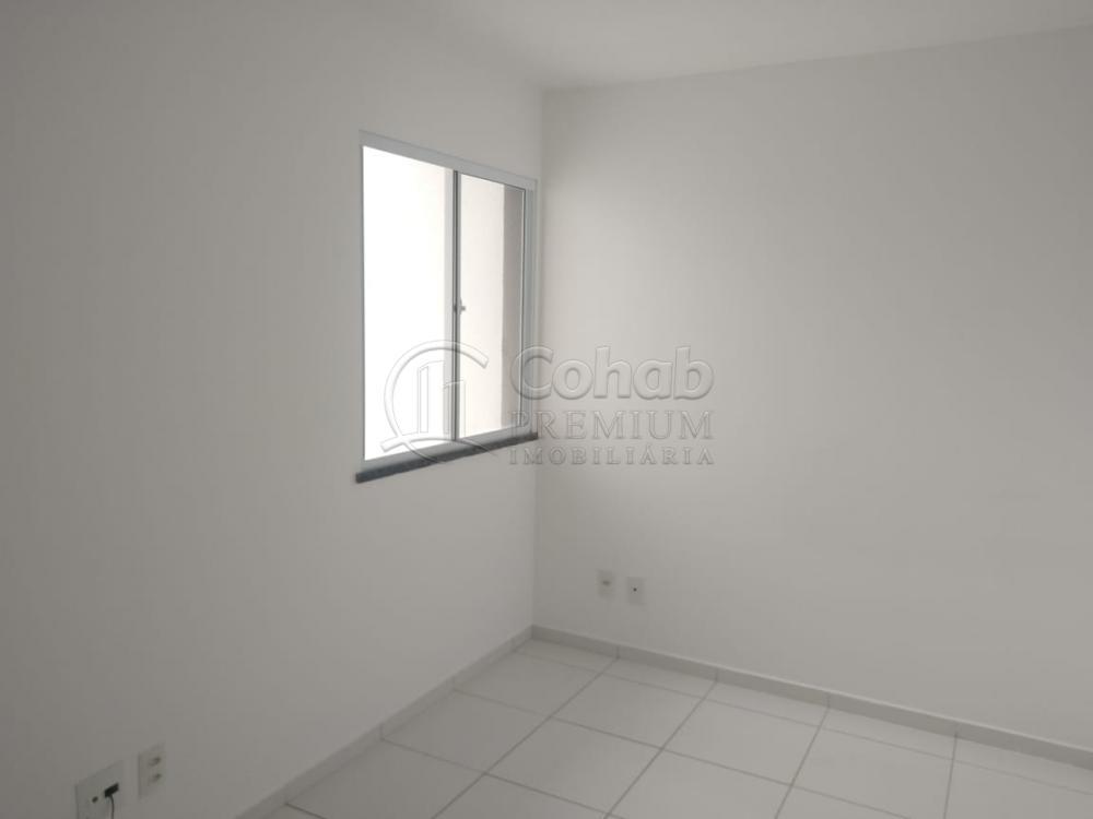 Alugar Apartamento / Padrão em Aracaju R$ 600,00 - Foto 6