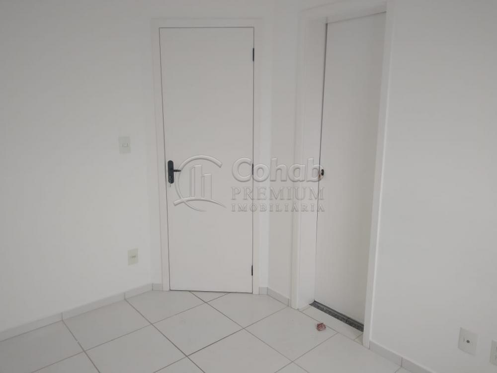 Alugar Apartamento / Padrão em Aracaju R$ 600,00 - Foto 7