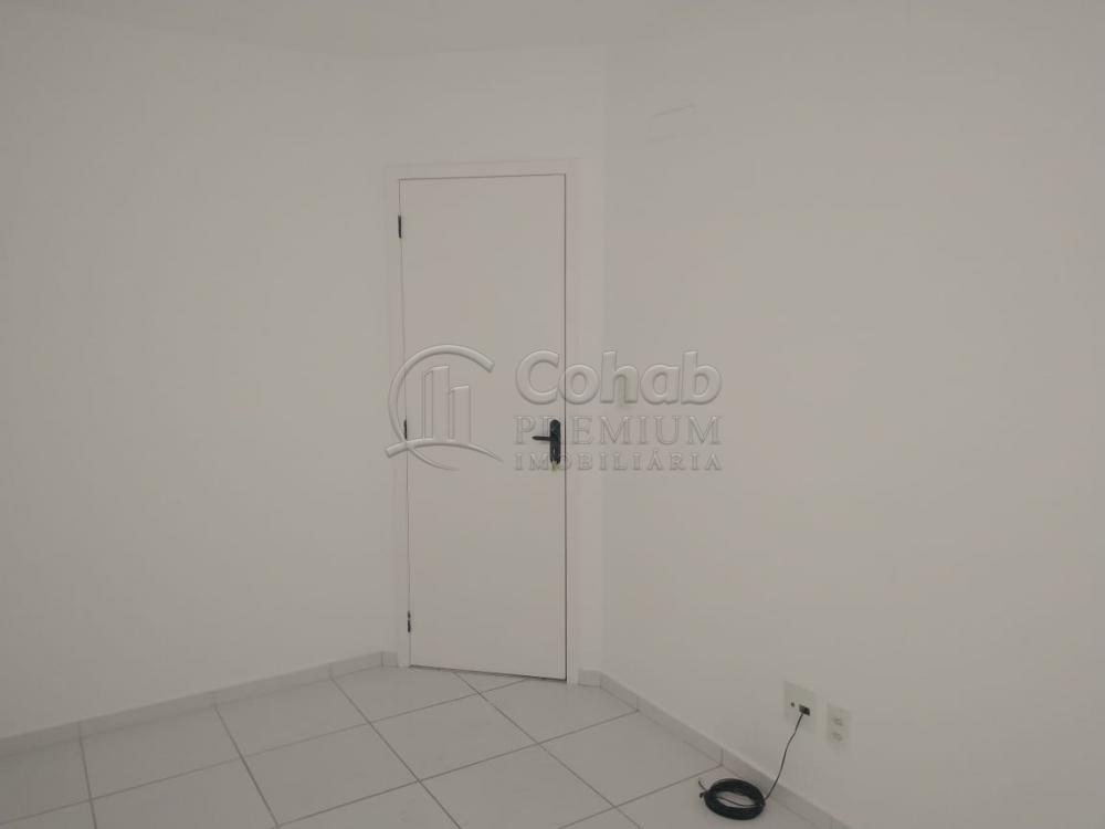 Alugar Apartamento / Padrão em Aracaju R$ 600,00 - Foto 9