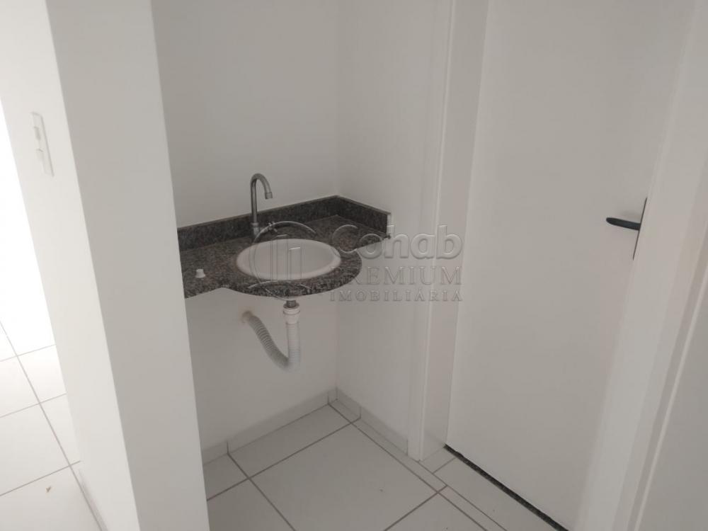 Alugar Apartamento / Padrão em Aracaju R$ 600,00 - Foto 10