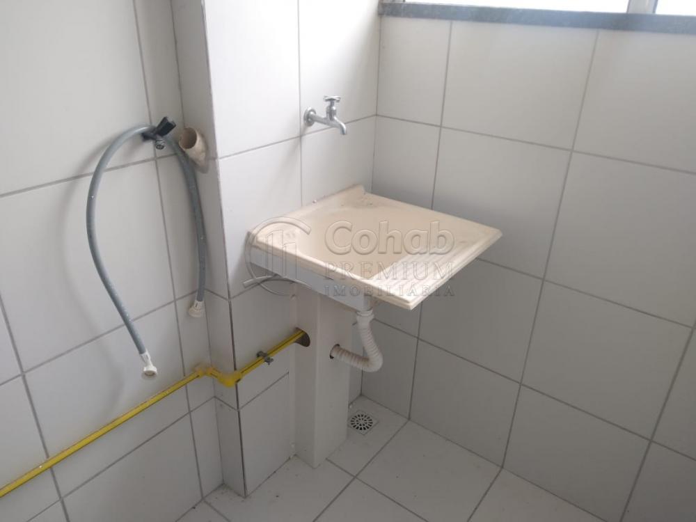 Alugar Apartamento / Padrão em Aracaju R$ 600,00 - Foto 13