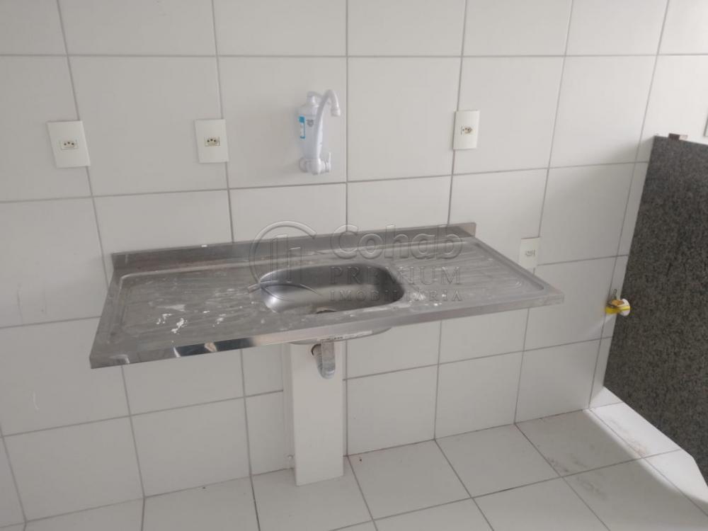 Alugar Apartamento / Padrão em Aracaju R$ 600,00 - Foto 12