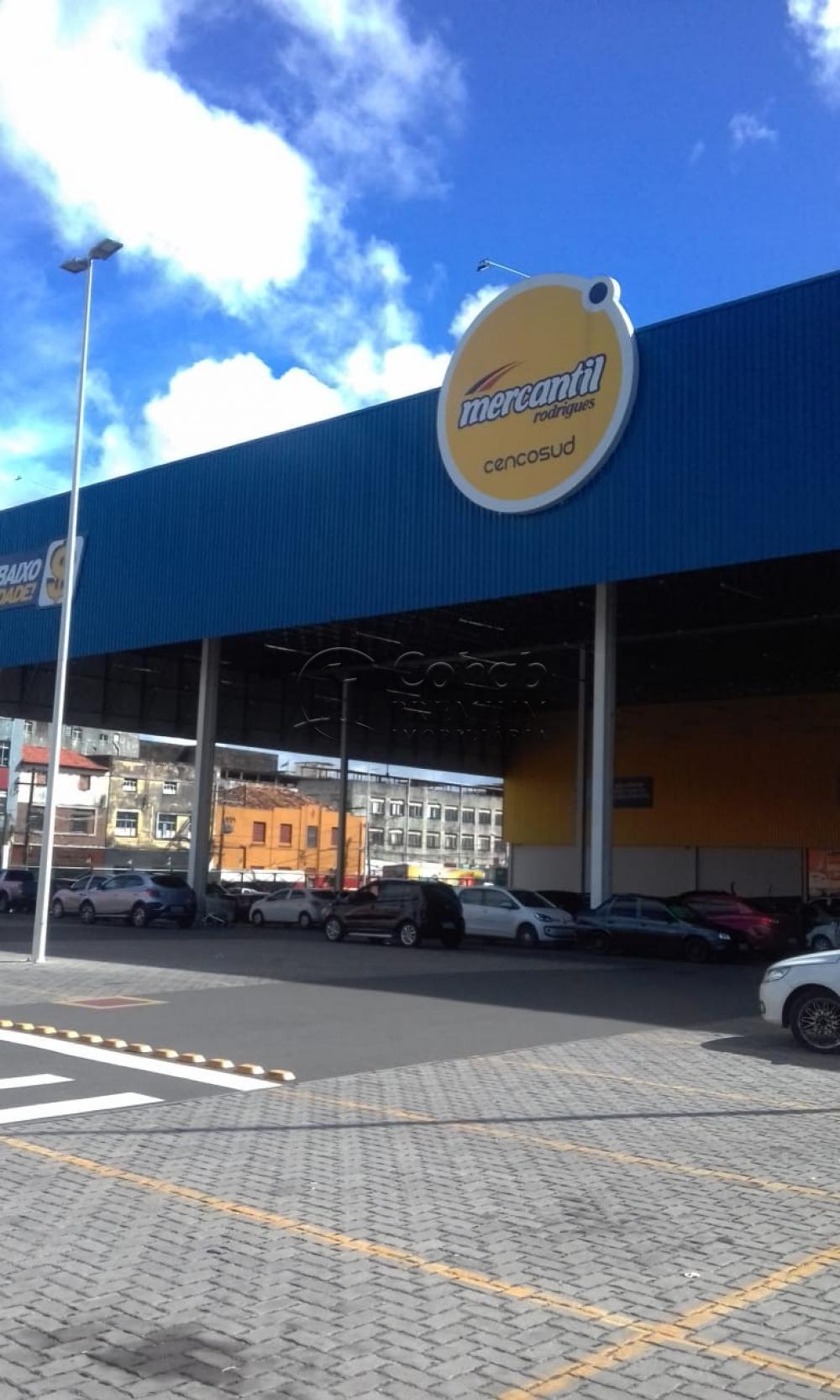 Alugar Comercial / Loja em Salvador apenas R$ 1.620,00 - Foto 1