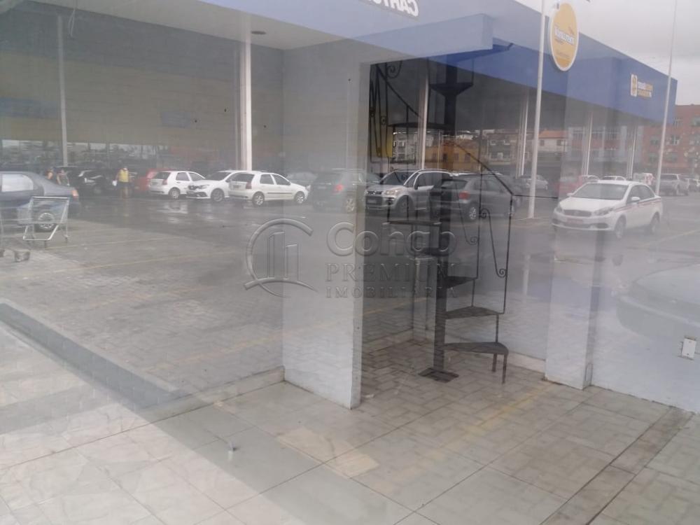 Alugar Comercial / Loja em Salvador apenas R$ 1.620,00 - Foto 2