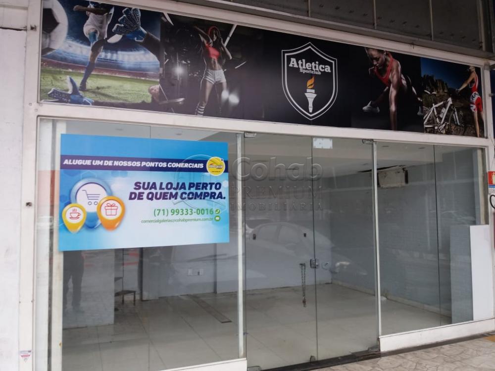 Alugar Comercial / Loja em Salvador apenas R$ 1.620,00 - Foto 3