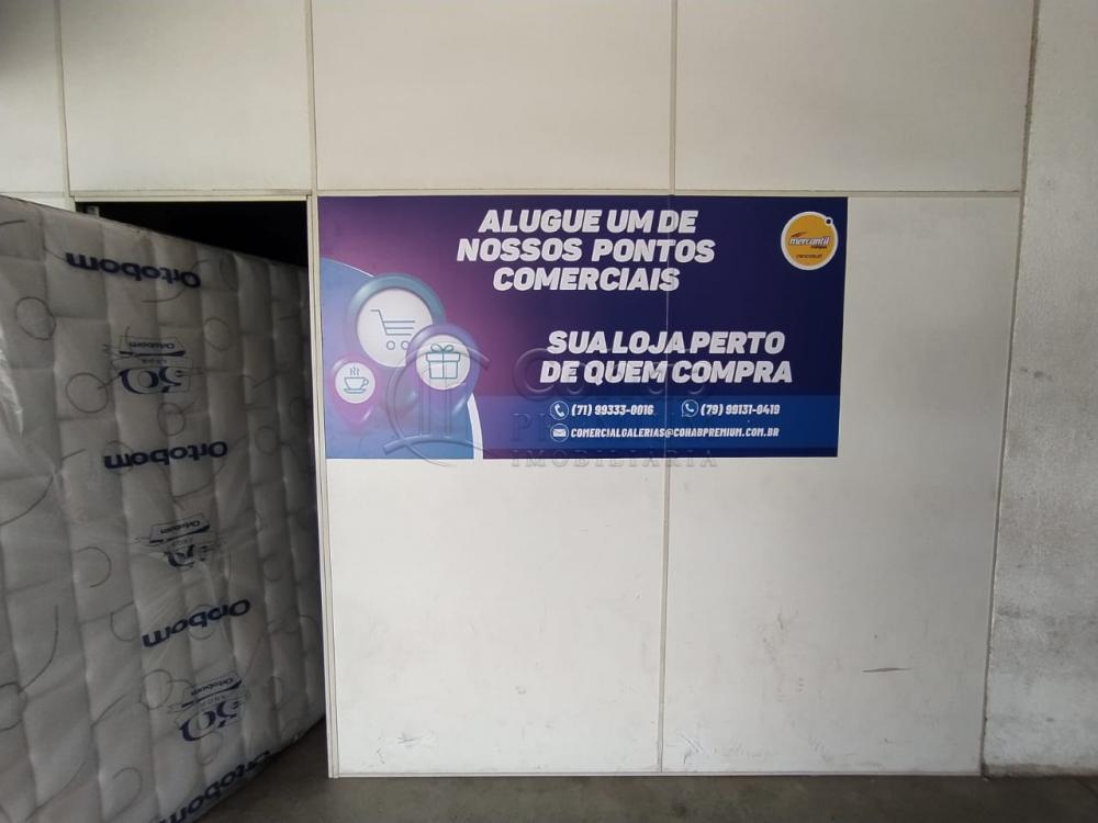 Alugar Comercial / Loja em Feira de Santana R$ 2.261,00 - Foto 2