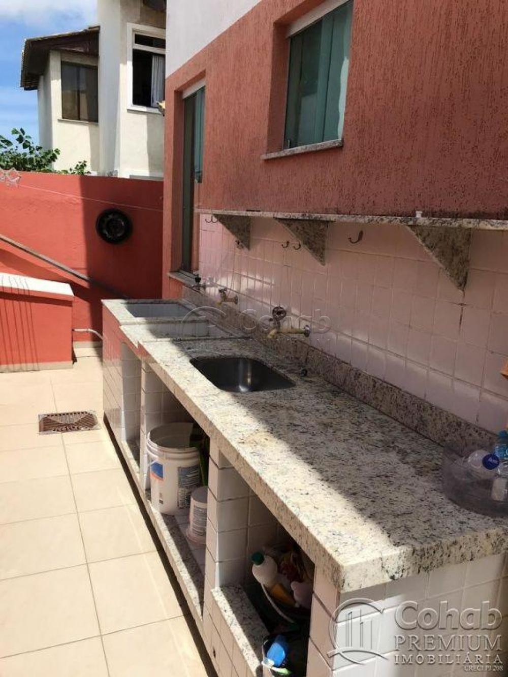 Comprar Casa / Condomínio em Aracaju apenas R$ 1.200.000,00 - Foto 8