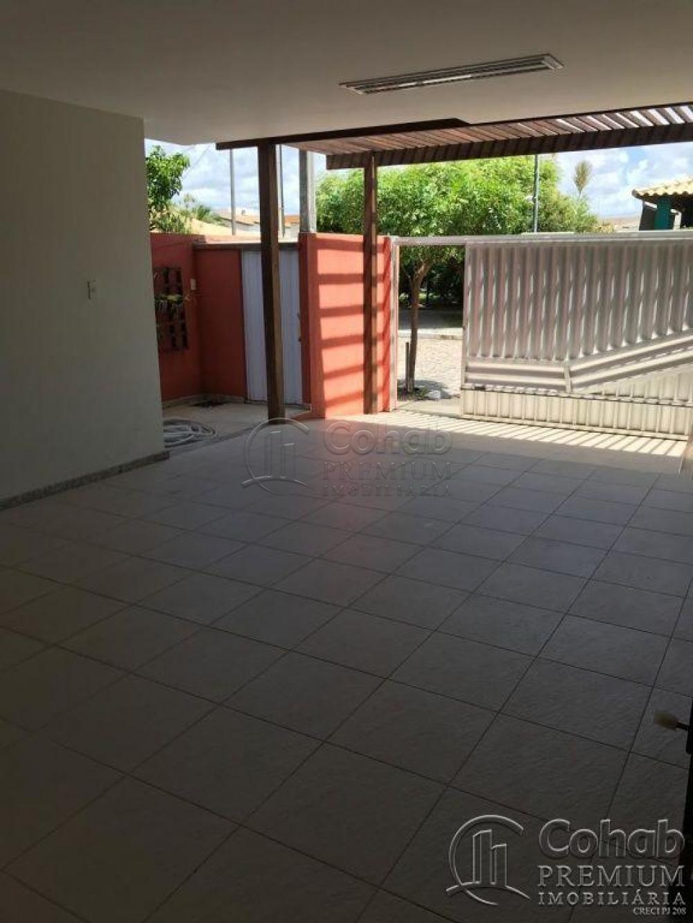 Comprar Casa / Condomínio em Aracaju apenas R$ 1.200.000,00 - Foto 2