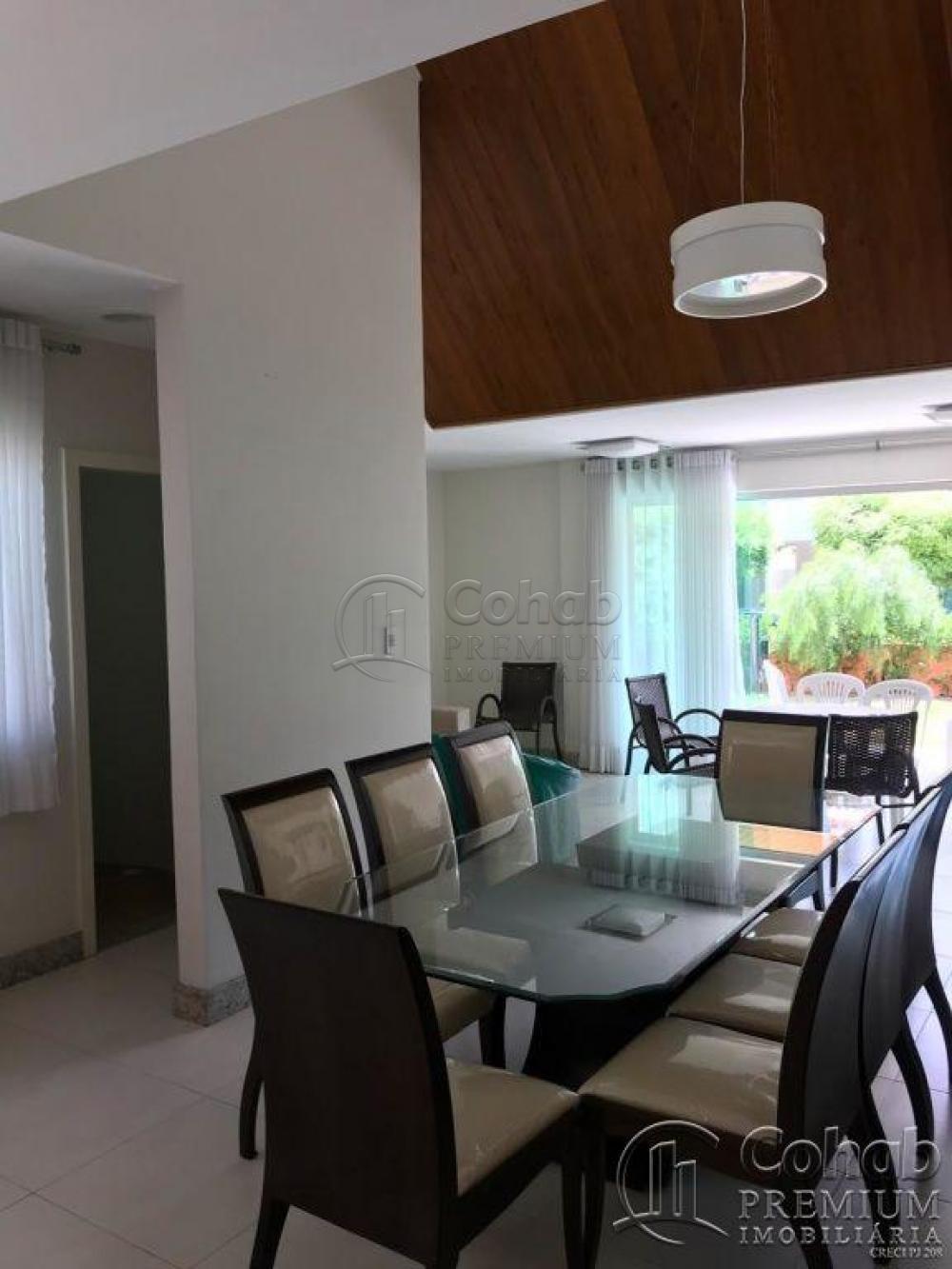 Comprar Casa / Condomínio em Aracaju apenas R$ 1.200.000,00 - Foto 4