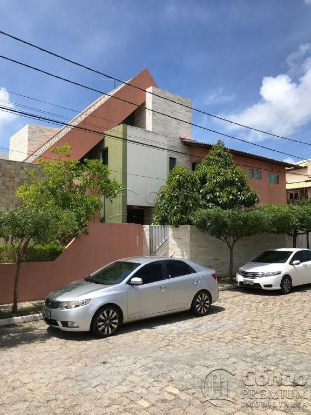 Comprar Casa / Condomínio em Aracaju apenas R$ 1.200.000,00 - Foto 5