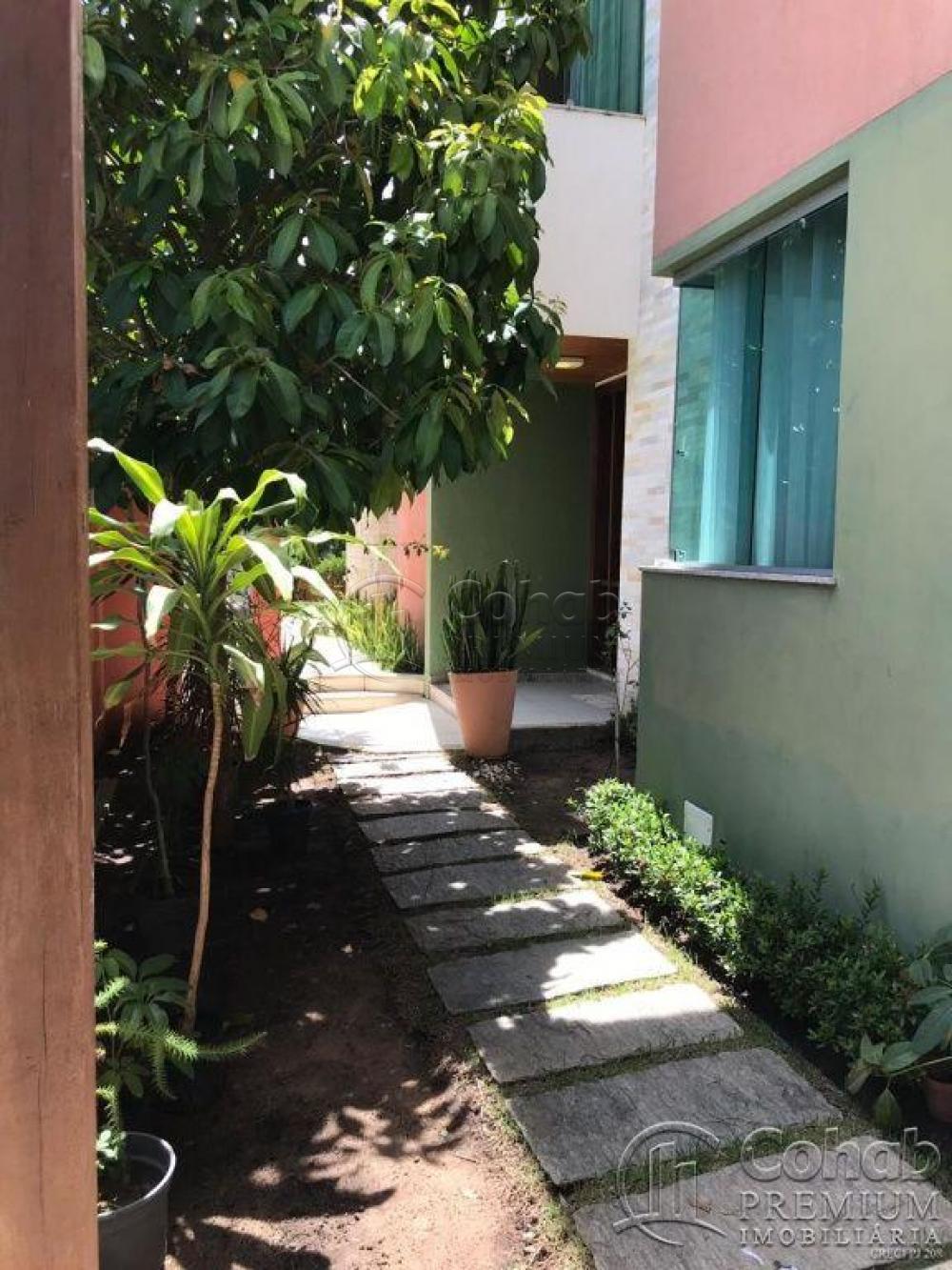 Comprar Casa / Condomínio em Aracaju apenas R$ 1.200.000,00 - Foto 6