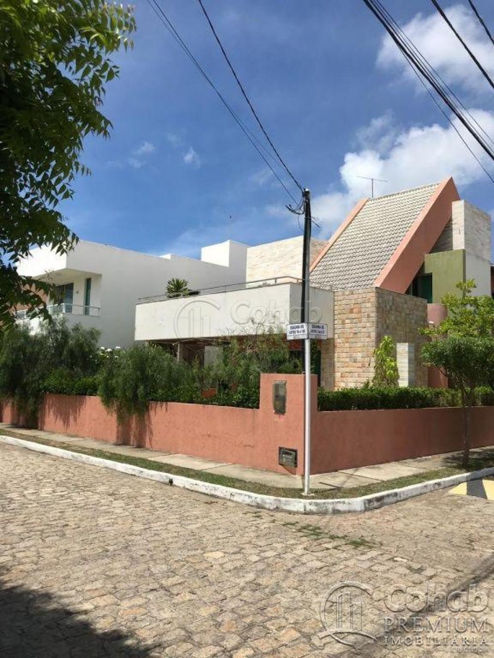 Comprar Casa / Condomínio em Aracaju apenas R$ 1.200.000,00 - Foto 7