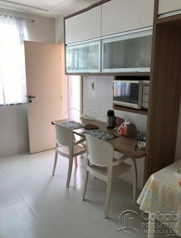 Comprar Casa / Condomínio em Aracaju apenas R$ 1.200.000,00 - Foto 9