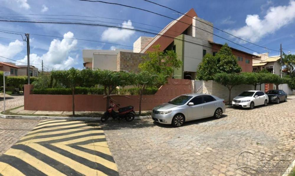 Comprar Casa / Condomínio em Aracaju apenas R$ 1.200.000,00 - Foto 12