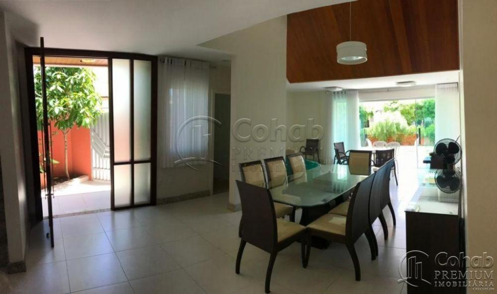 Comprar Casa / Condomínio em Aracaju apenas R$ 1.200.000,00 - Foto 10