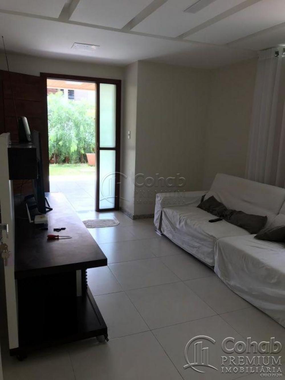 Comprar Casa / Condomínio em Aracaju apenas R$ 1.200.000,00 - Foto 11