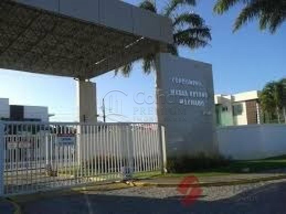 Comprar Casa / Condomínio em Aracaju apenas R$ 1.200.000,00 - Foto 1