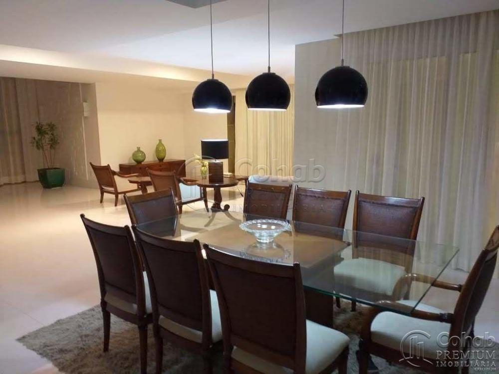Comprar Casa / Condomínio em Aracaju apenas R$ 2.600.000,00 - Foto 4