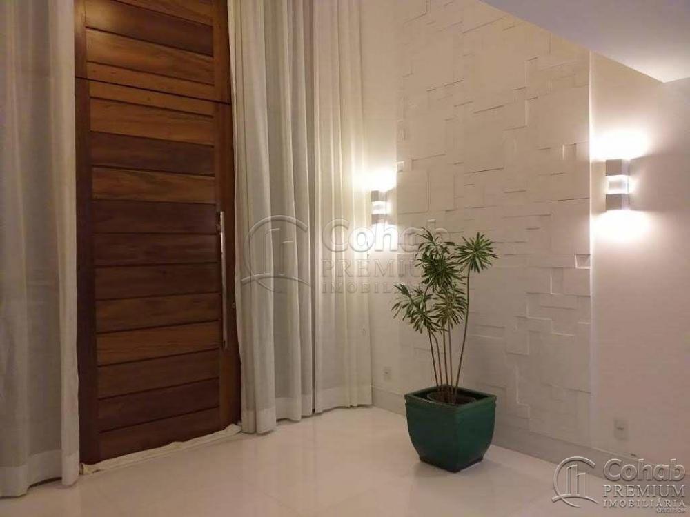 Comprar Casa / Condomínio em Aracaju apenas R$ 2.600.000,00 - Foto 6