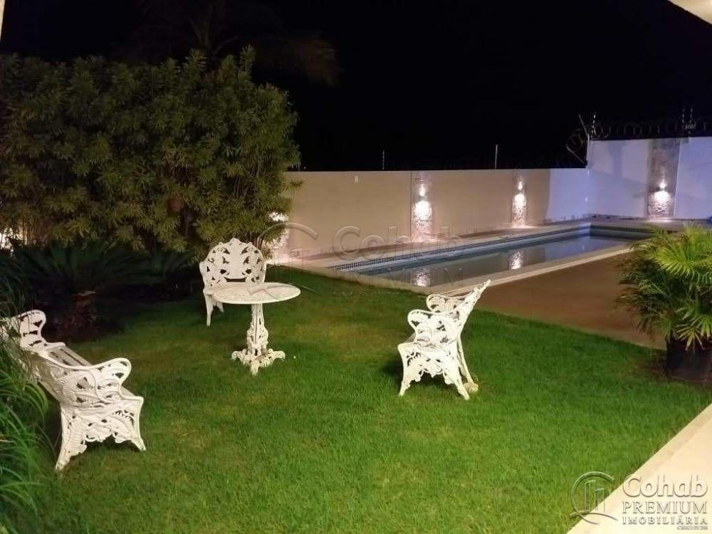 Comprar Casa / Condomínio em Aracaju apenas R$ 2.600.000,00 - Foto 7