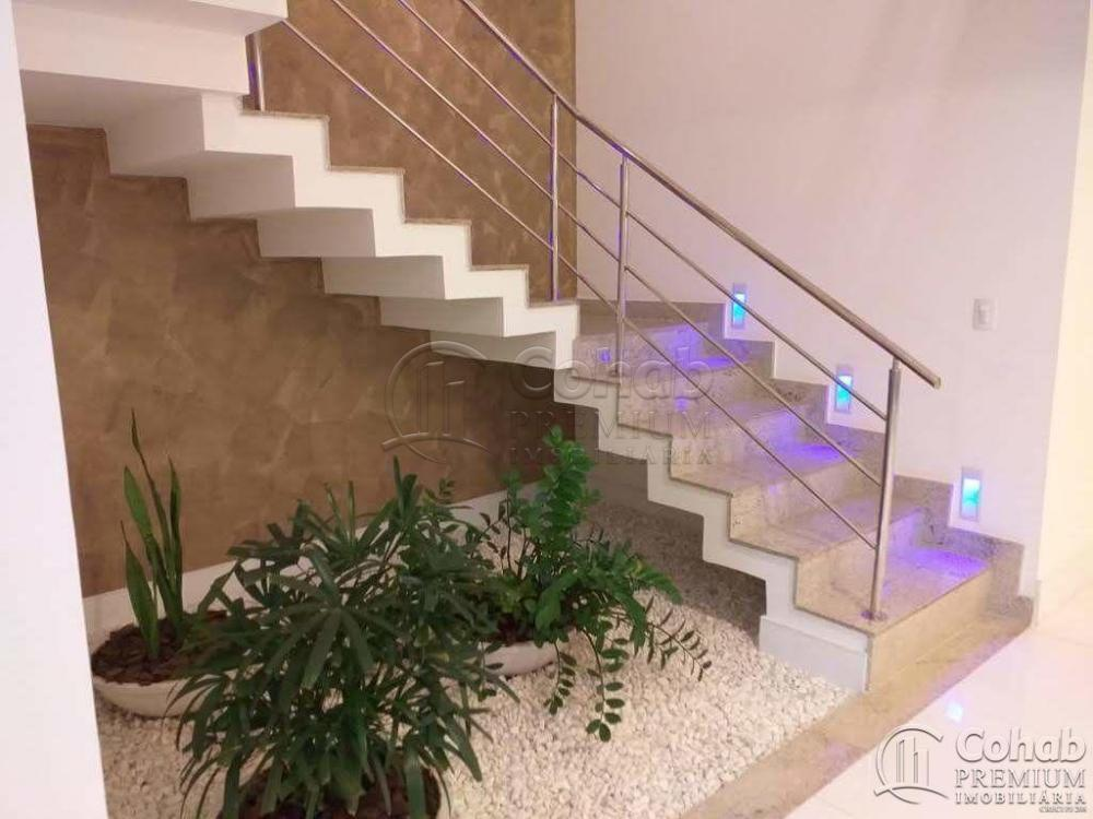 Comprar Casa / Condomínio em Aracaju apenas R$ 2.600.000,00 - Foto 9