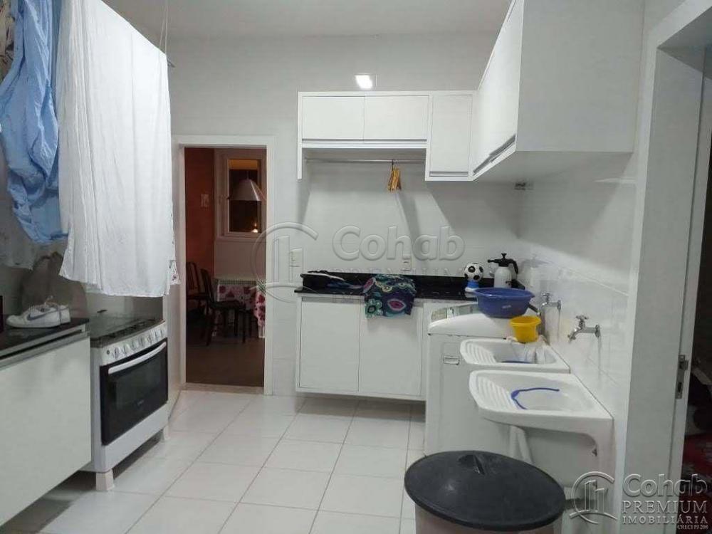 Comprar Casa / Condomínio em Aracaju apenas R$ 2.600.000,00 - Foto 8