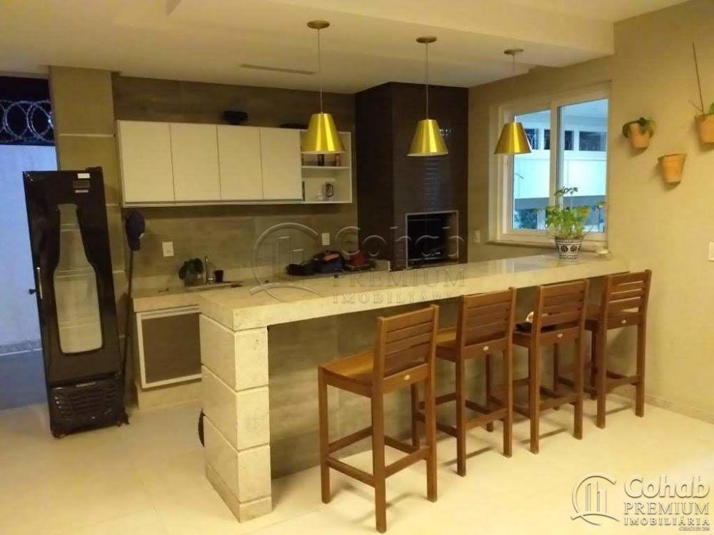 Comprar Casa / Condomínio em Aracaju apenas R$ 2.600.000,00 - Foto 10