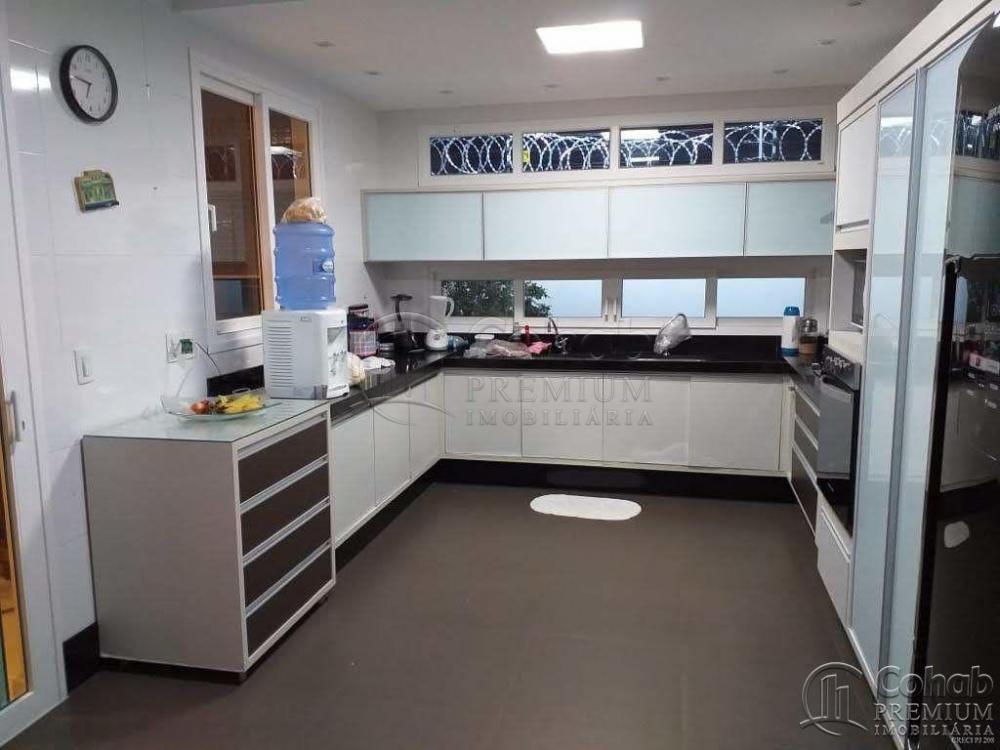 Comprar Casa / Condomínio em Aracaju apenas R$ 2.600.000,00 - Foto 11