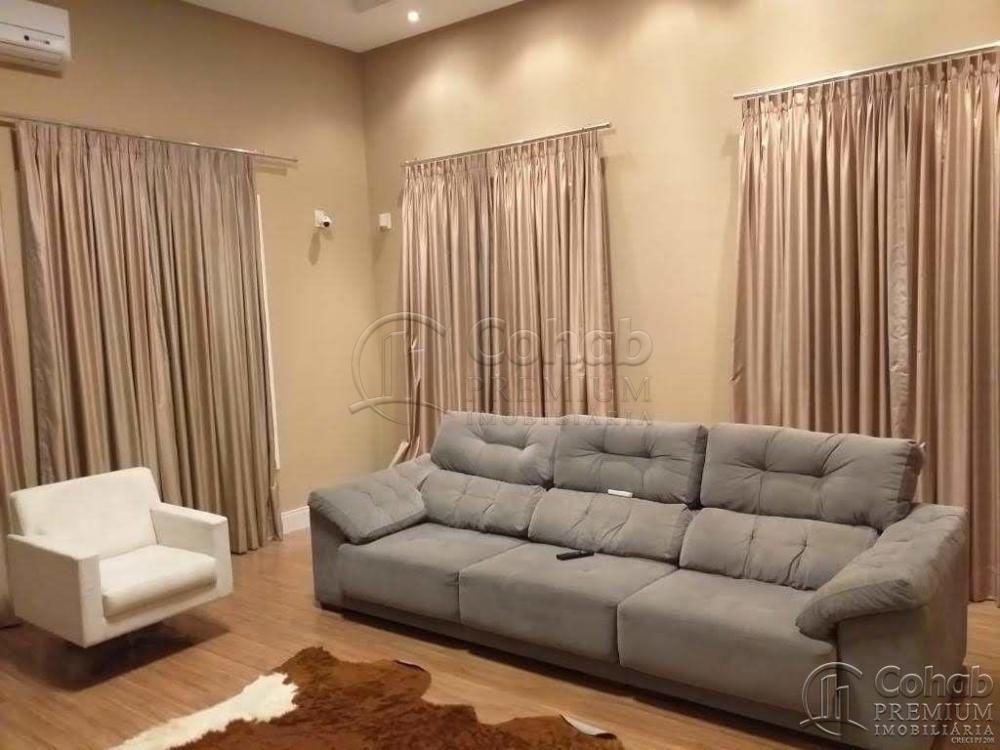 Comprar Casa / Condomínio em Aracaju apenas R$ 2.600.000,00 - Foto 12