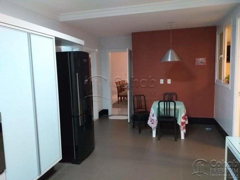 Comprar Casa / Condomínio em Aracaju apenas R$ 2.600.000,00 - Foto 13