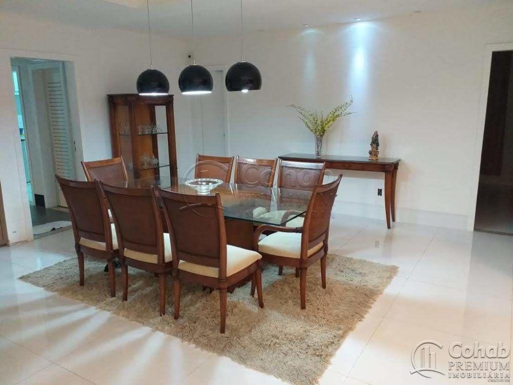Comprar Casa / Condomínio em Aracaju apenas R$ 2.600.000,00 - Foto 15