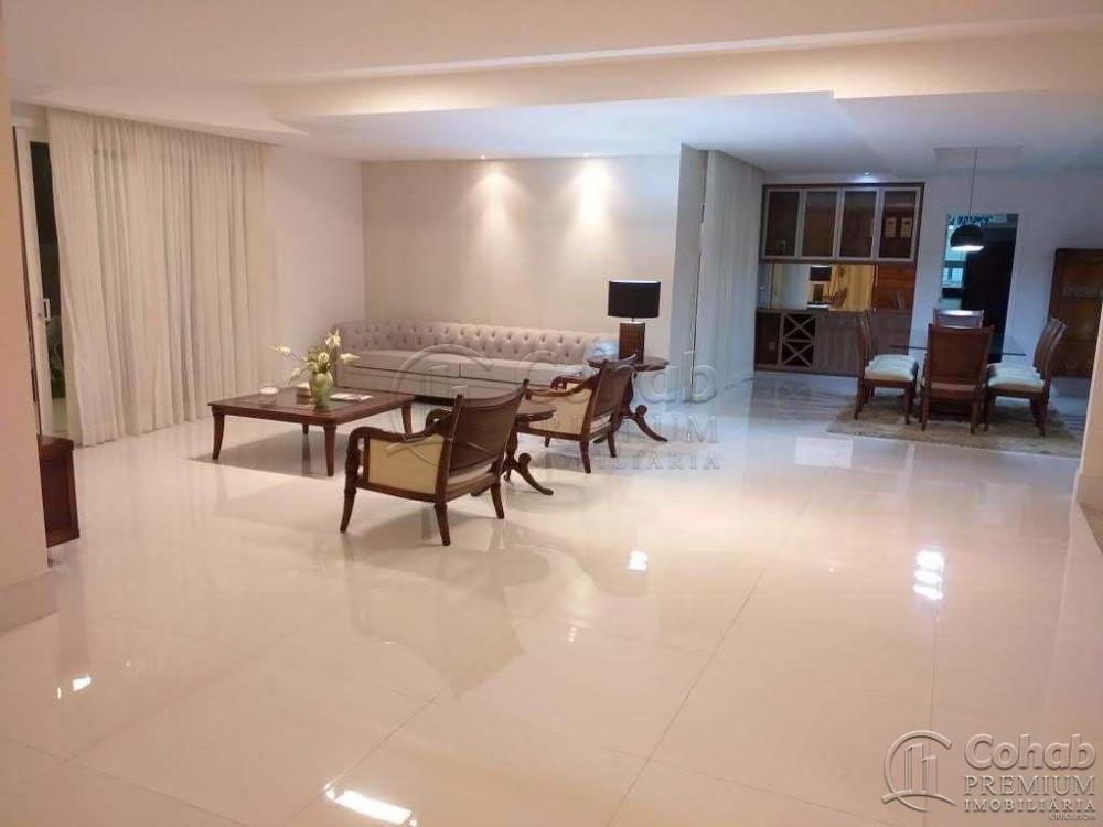 Comprar Casa / Condomínio em Aracaju apenas R$ 2.600.000,00 - Foto 16