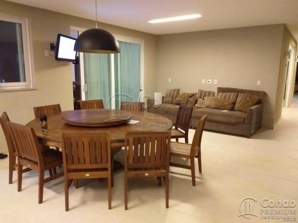 Comprar Casa / Condomínio em Aracaju apenas R$ 2.600.000,00 - Foto 14