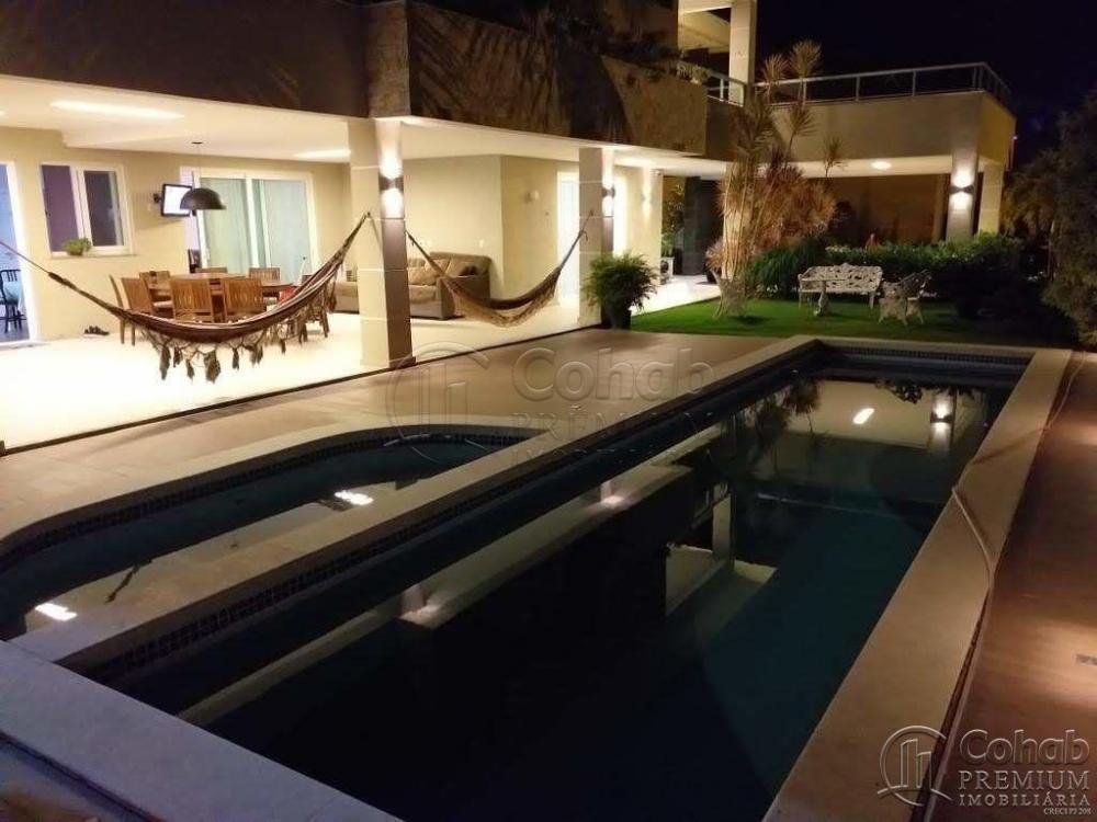 Comprar Casa / Condomínio em Aracaju apenas R$ 2.600.000,00 - Foto 17