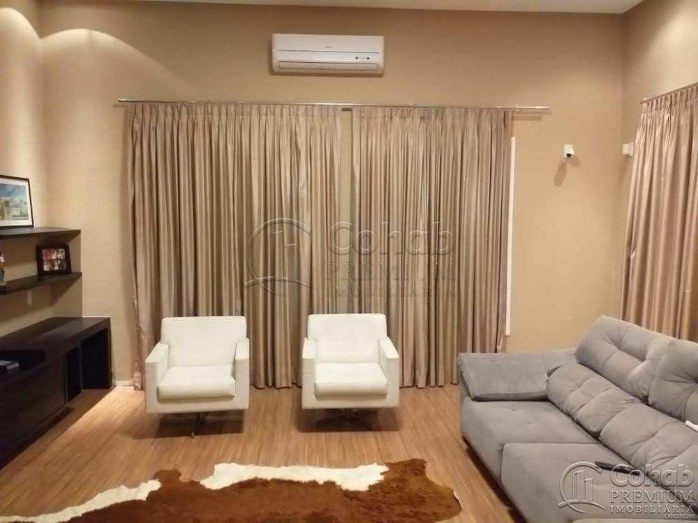 Comprar Casa / Condomínio em Aracaju apenas R$ 2.600.000,00 - Foto 18