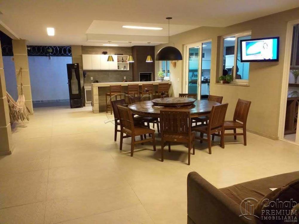 Comprar Casa / Condomínio em Aracaju apenas R$ 2.600.000,00 - Foto 19