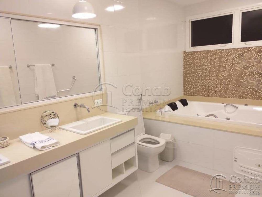 Comprar Casa / Condomínio em Aracaju apenas R$ 2.600.000,00 - Foto 20