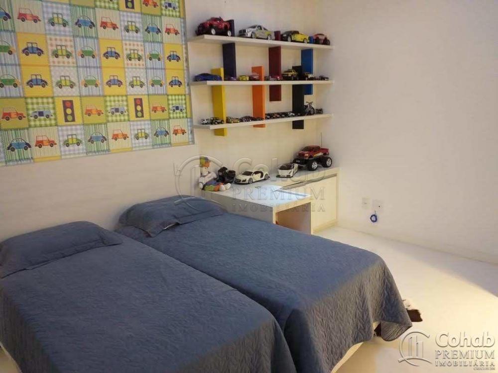 Comprar Casa / Condomínio em Aracaju apenas R$ 2.600.000,00 - Foto 22