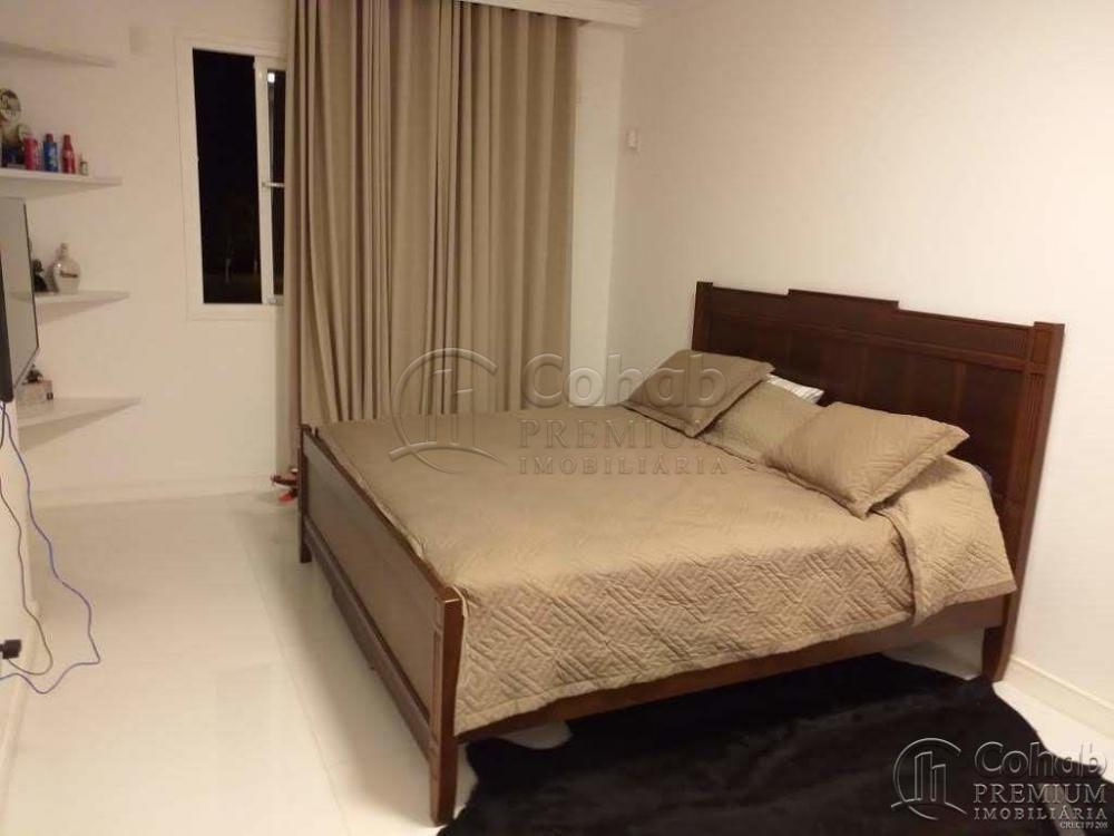 Comprar Casa / Condomínio em Aracaju apenas R$ 2.600.000,00 - Foto 23