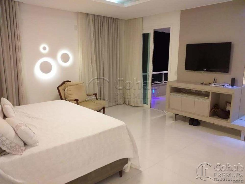 Comprar Casa / Condomínio em Aracaju apenas R$ 2.600.000,00 - Foto 24