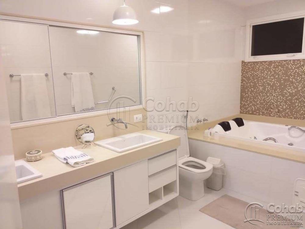 Comprar Casa / Condomínio em Aracaju apenas R$ 2.600.000,00 - Foto 26