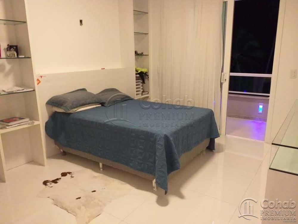 Comprar Casa / Condomínio em Aracaju apenas R$ 2.600.000,00 - Foto 27