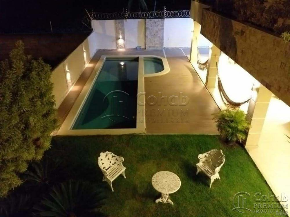 Comprar Casa / Condomínio em Aracaju apenas R$ 2.600.000,00 - Foto 29