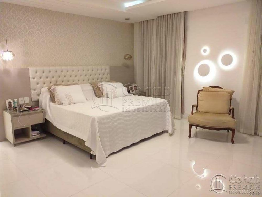 Comprar Casa / Condomínio em Aracaju apenas R$ 2.600.000,00 - Foto 30
