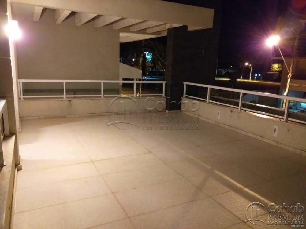 Comprar Casa / Condomínio em Aracaju apenas R$ 2.600.000,00 - Foto 31