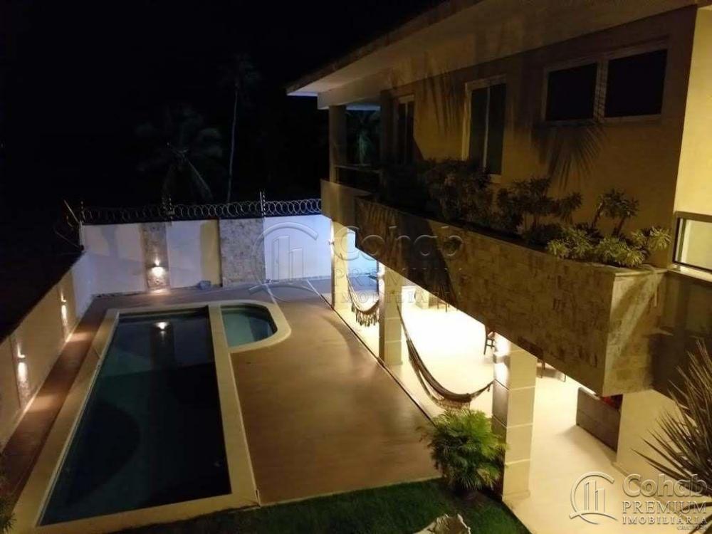 Comprar Casa / Condomínio em Aracaju apenas R$ 2.600.000,00 - Foto 32