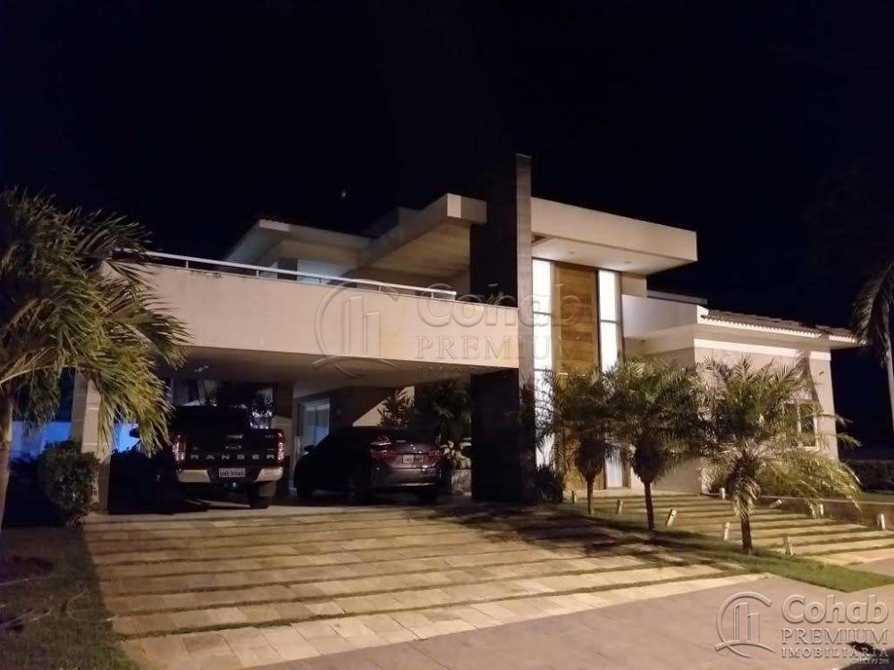 Comprar Casa / Condomínio em Aracaju apenas R$ 2.600.000,00 - Foto 5
